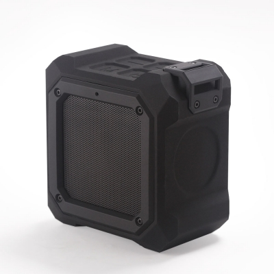 HY-38 IPX7 Altavoz bluetooth estanco